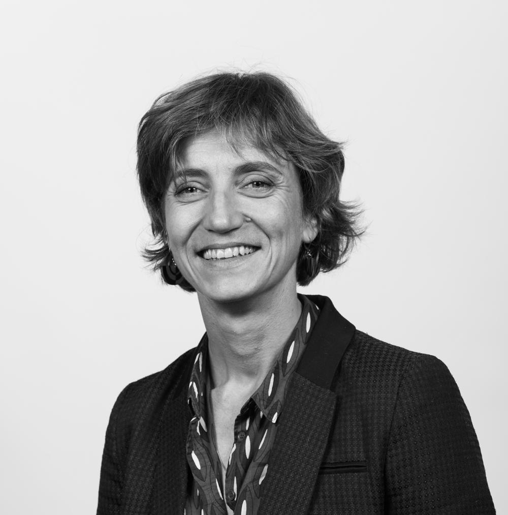 Sandrine-Guyard